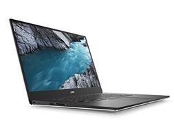 """2018 Dell XPS 9570 Laptop, 15.6"""" UHD  InfinityEdge Touch Dis"""
