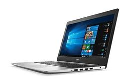 Dell 5000 Series 15.6 Inch FHD IPS Touchscreen Laptop Flagsh