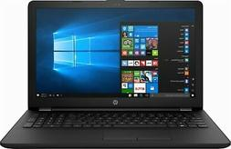 HP 15.6 inch HD Laptop Computer with SSD , AMD A6-9220 Dual-