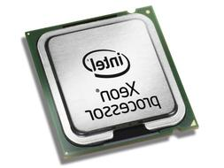 Intel E5-2670 2.60Ghz 20M Cache 8-Core 115W Processor SR0KX