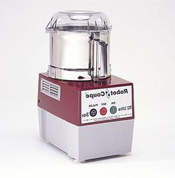 Robot Coupe R2 ULTRA B Electric Food Processor