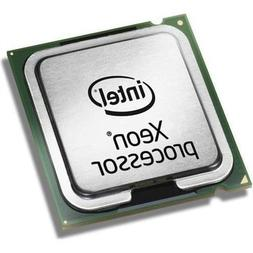 INTEL CM8064401807100 Xeon E5-2697 v3 Fourteen-Core Haswell