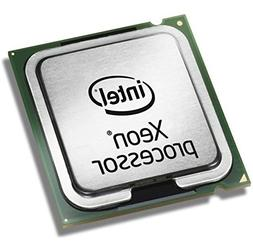Intel CM8064401831000 Xeon E5 2630 v3 Eight Core Haswell Pro