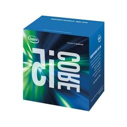 Intel Core i5 i5-6400 Quad-core  2.70 GHz Processor - Socket