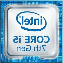 Core i5 i5-7600K Quad-core  3.80 GHz Processor - Socket H4 L