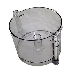 Cuisinart DLC865AGTXT  Work Bowl with Handle 11 Cup