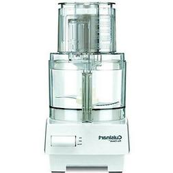 FREE SHIPPING - Cuisinart Pro Classic 7-Cup Food Processor W
