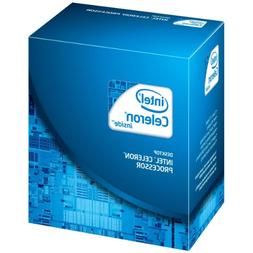 Intel G530 CPU 2.40 GHZ 2M CACHE 2.4 2 LGA 1155 Processor