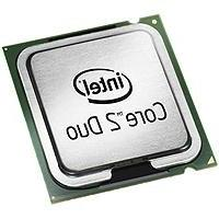 Intel Core 2 Duo E8400 3.0GHz Processor EU80570PJ0806M OEM T