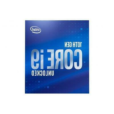 Intel Processor - and - Up