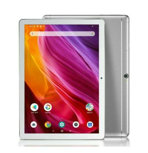 k10 tablet 10 inch android tablet