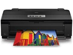 HP LaserJet Pro M180nw All in One Wireless Color Laser Print