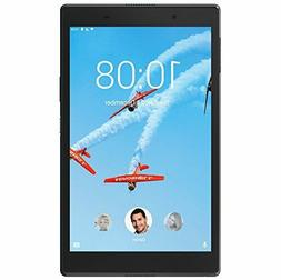 """Lenovo Tab 4, 8"""" Android Tablet, Quad-Core Processor, 1.4GHz"""
