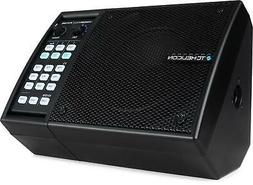 TC-Helicon VoiceSolo FX150 Personal Monitor and Vocal Proces