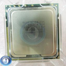INTEL XEON QUAD CORE PROCESSOR E5507 2.26GHZ 4MB SMART CACHE